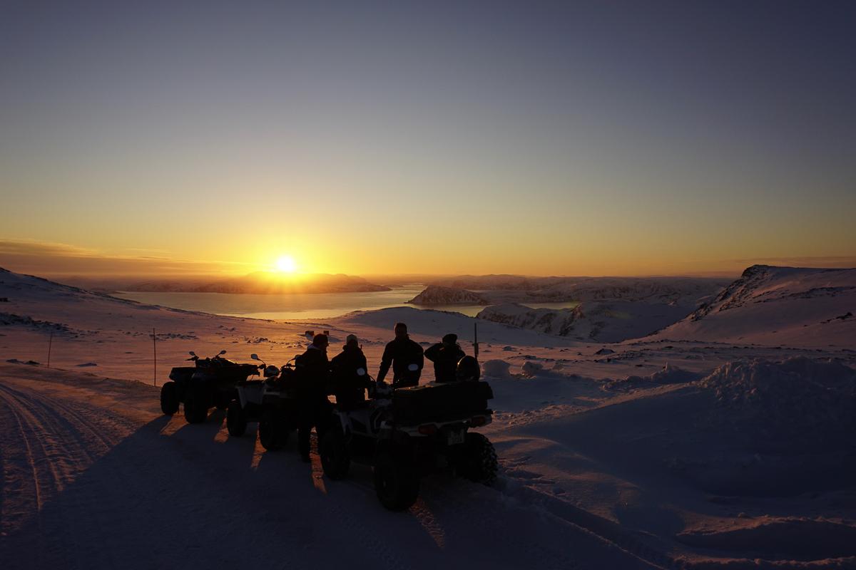 Lav vintersol (c) Destinasjon-71-grader-Nord.jpg