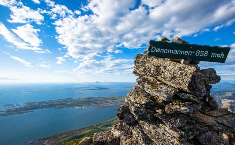 Husk å ta bilder! © Mats Hoel Johannessen