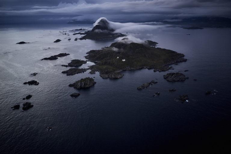 Foto: Eivind Natvig