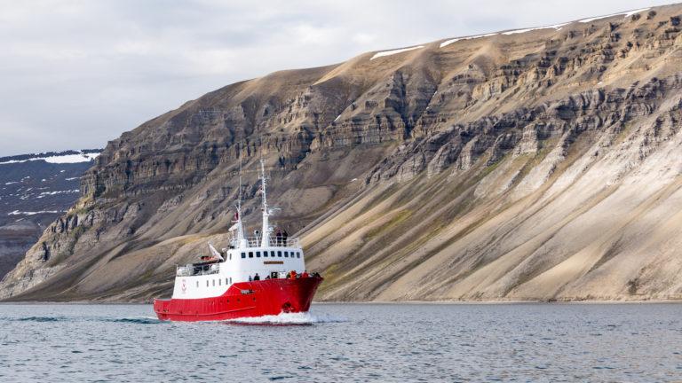Foto: Jarle Røssland