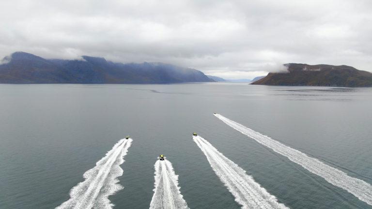 Foto: PNH Norway