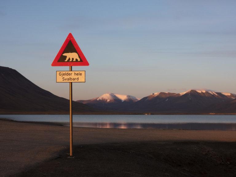 Foto: Håkon Daae Brensholm