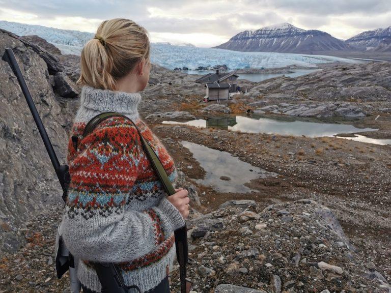 Foto: Basecamp Explorer Spitsbergen
