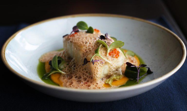 Foto: Restaurant  Maren Anna