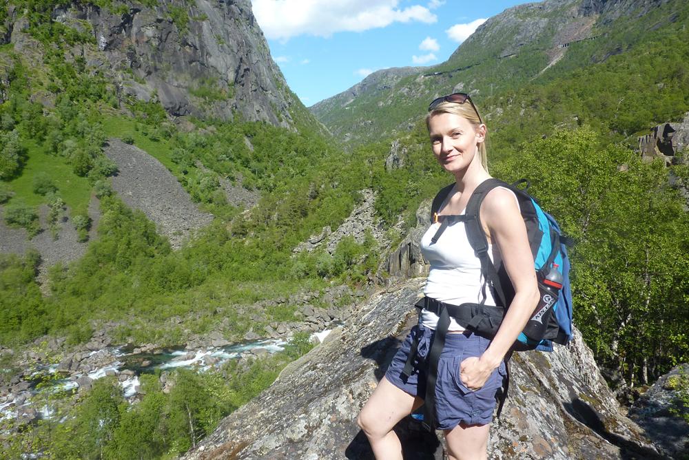 Visit Narvik