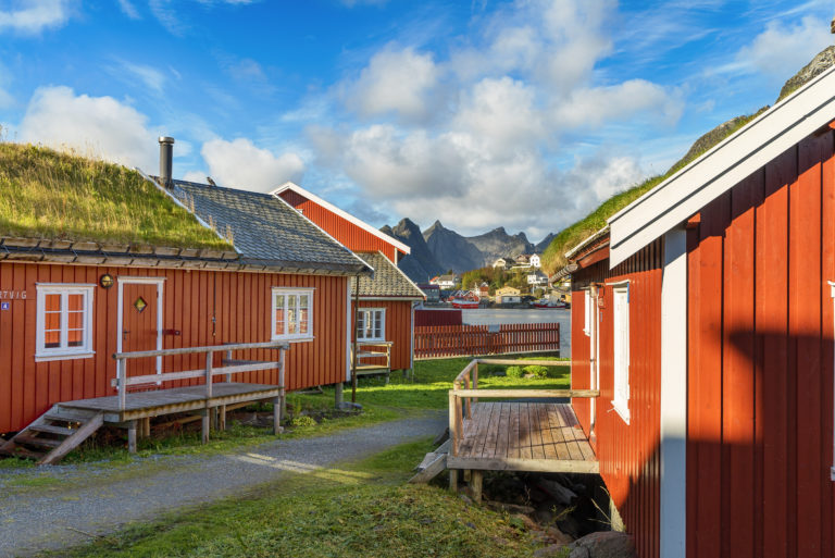 Foto: Christer Olsen