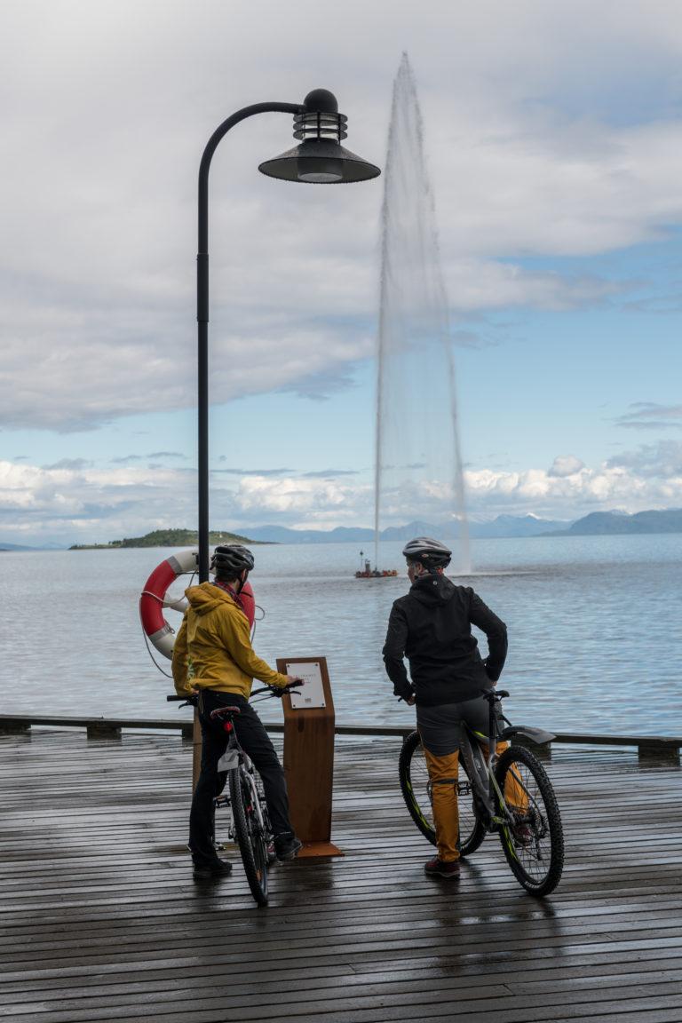 Foto: Dag Roland /Visit Harstad