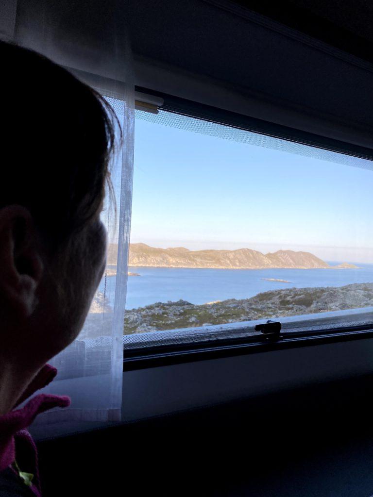 Foto: Opplev Finnmark